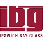 Ipswich Bay Glass